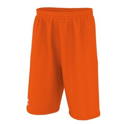 DALLAS 3.0 Short Orange