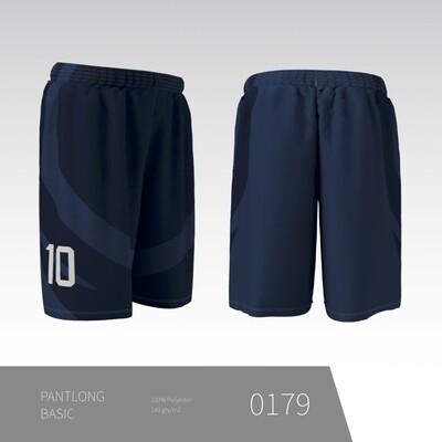 PANTLONG Shorts Basic