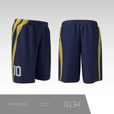 PANTLONG Shorts