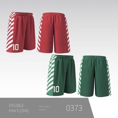 Venbar PANTLONG Shorts