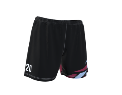 Shorts Mand