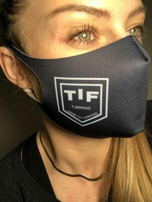 TIF Stofmaske