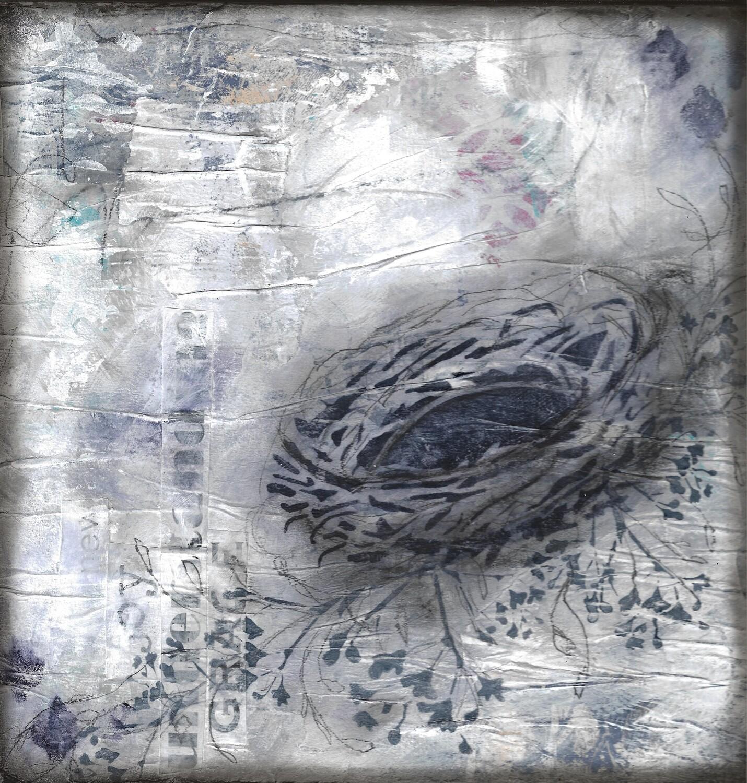 New Understanding nest digital instant download