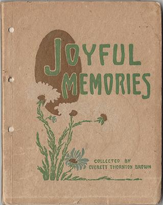 Joyful memories free download for sunday inspiration 12-25-16