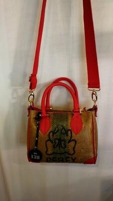 Borsa Perfy Bag