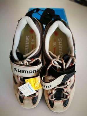 Shimano SH-WM40