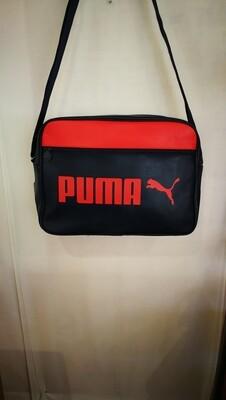 Borsa tracolla Puma