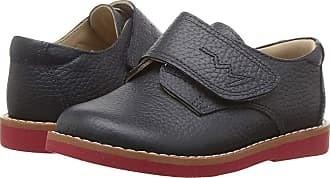 Zapatos, talla 5 US Toddler