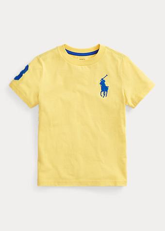 Camisa 3 años