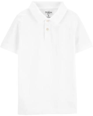 Camisa 8 años
