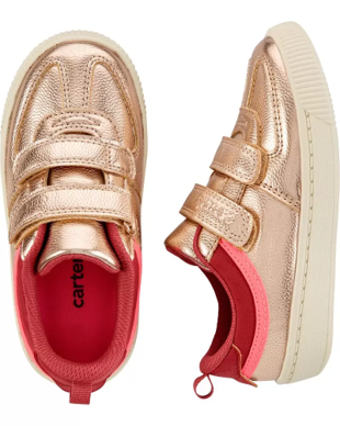 Zapatos talla 9 toddler