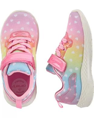 Zapatos talla 10 toddler