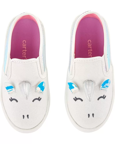 Zapatos talla 7 toddler