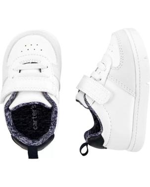 Zapatos talla 4 toddler