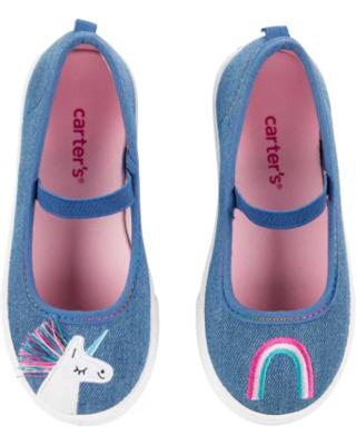 Zapatos talla 6 toddler