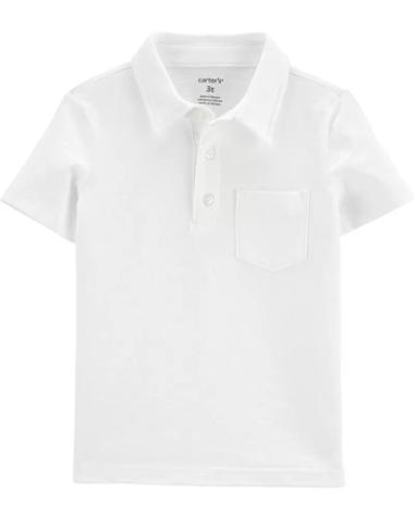 Camisa talla 3 años