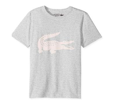 Camisa Lacoste Talla 6T