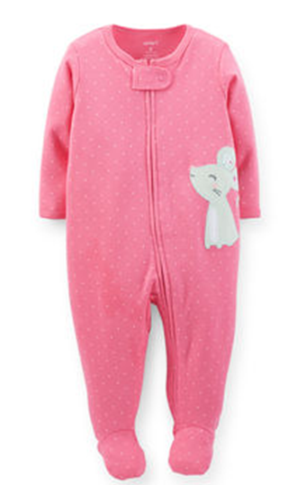 Pijama NB