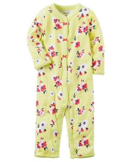 Pijama, 6 meses
