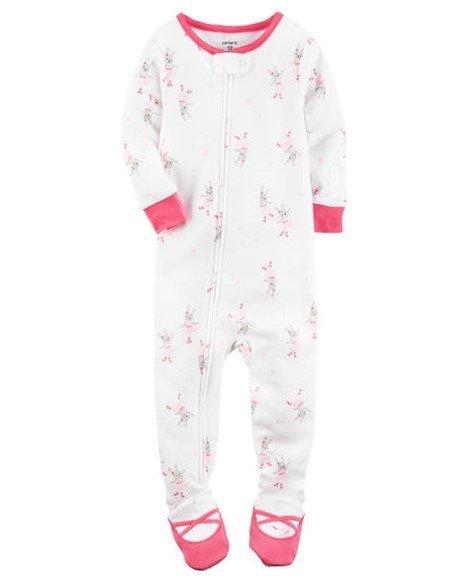 Pijama, 24 meses