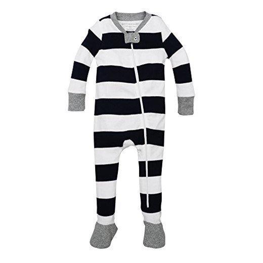 Pijama 24 meses