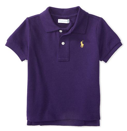 Camisa 18 meses