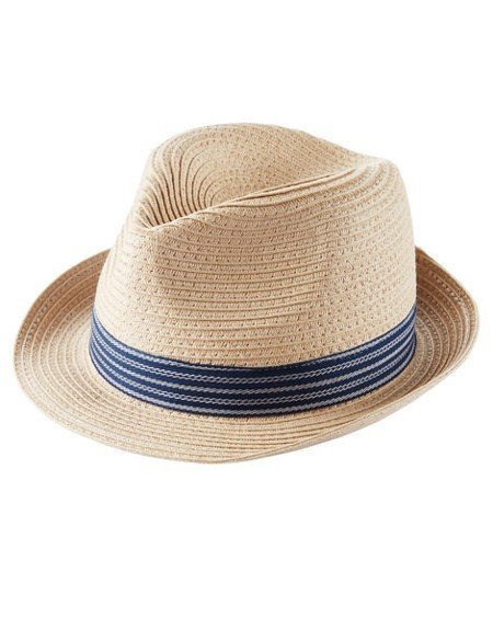 Sombrero, 12-24 meses