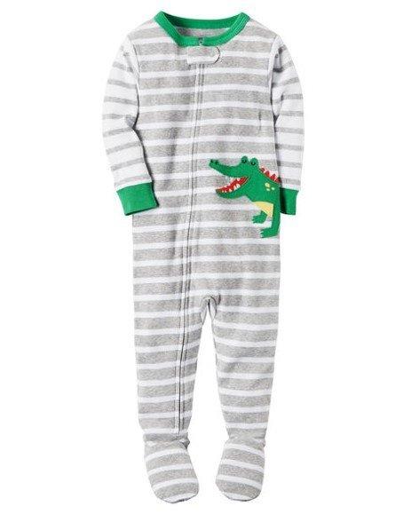 Pijama, 18 meses