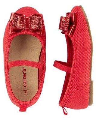 Zapatos talla 5 toddler
