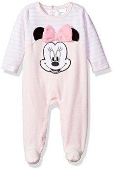Pijama 0-3 meses