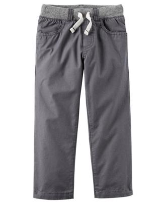 Pants 6 años