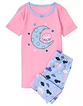 Pijama 2 pz, 18 meses