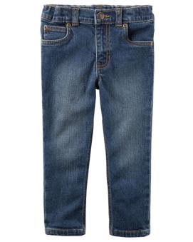 Skinny Jeans 5 años