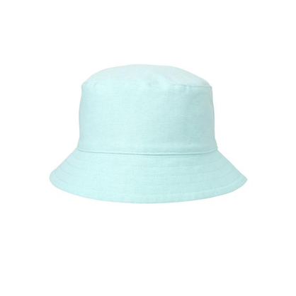 Sombrero talla 6-12 meses