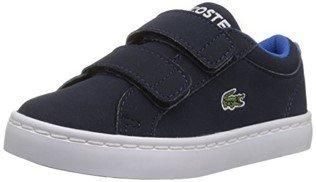Zapato talla 4T US Toddler