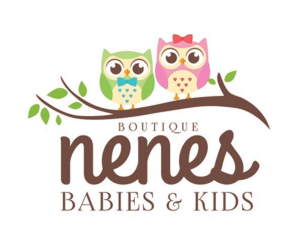 Boutique NeNés