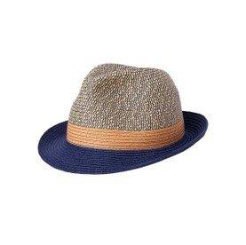 Sombrero, 12-24m