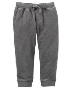 Pants 7 años