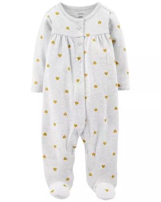 Pijama, newborn