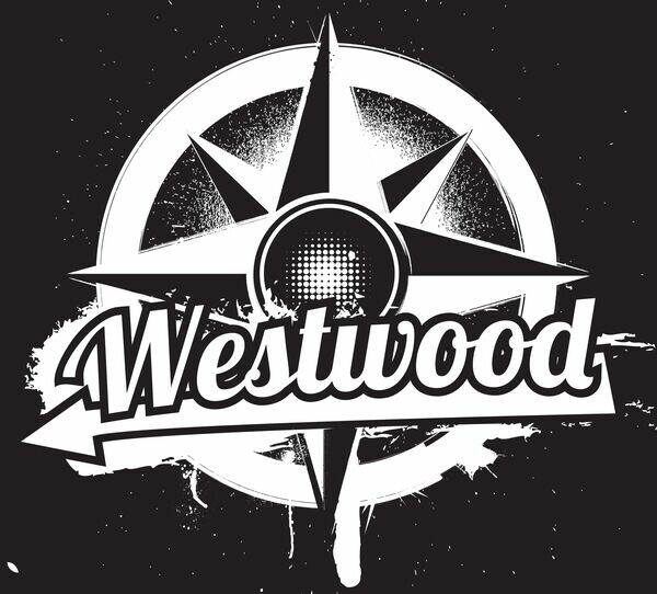 Westwood's Online Store