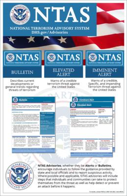 NTAS Poster 11