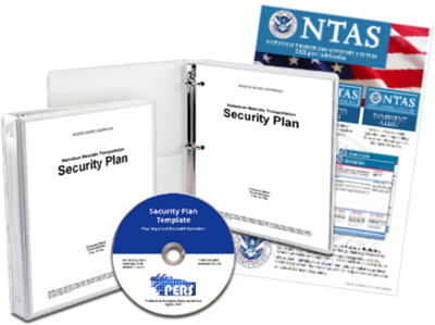 Security Plan Compliance Package