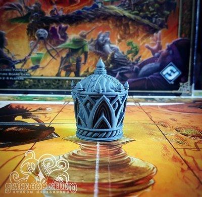 Talisman Crown of Command Lite DIGITAL DOWNLOAD