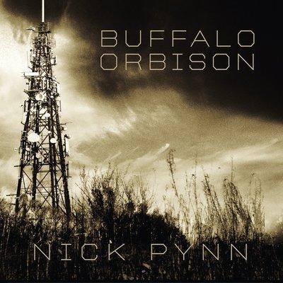 Buffalo Orbison