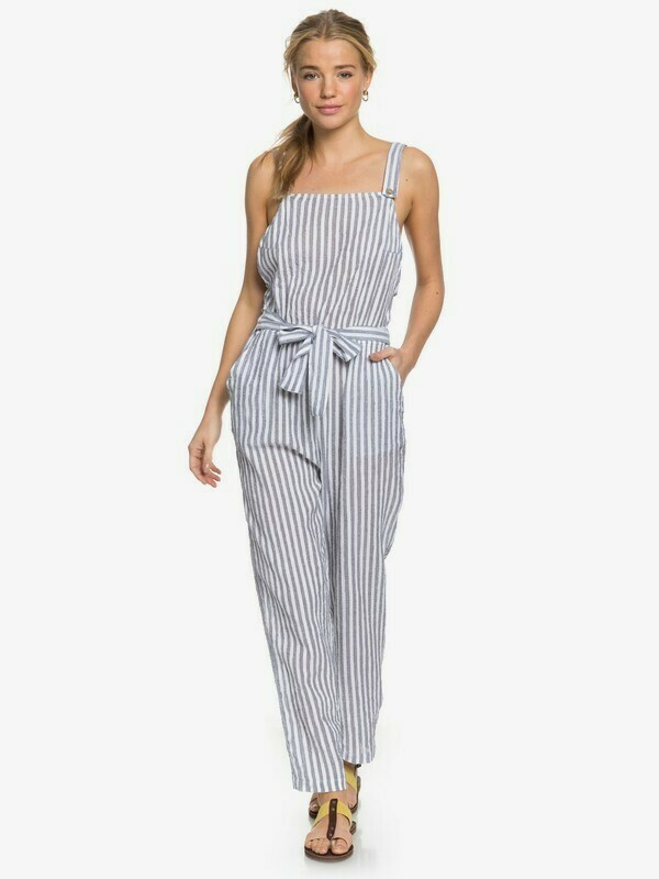 Roxy Another You Strappy Jumpsuit