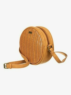 Roxy Dream State Bag