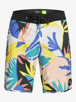 Quiksilver Highline Tropical Flow Mens 30-38