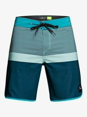 Quiksilver Highline Tijuana Mens 30-38