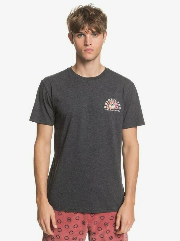 Quiksilver Magic Tide T-shirt