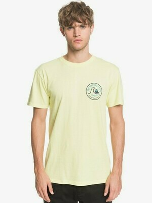 Quiksilver Close Call T-shirt